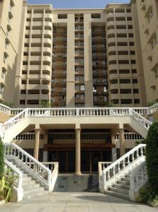 Gallery Cover Image of 1610 Sq.ft 3 BHK Apartment for rent in Kattupakkam for 39000