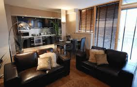 Gallery Cover Image of 1400 Sq.ft 3 BHK Apartment for buy in Aundh for 14000000