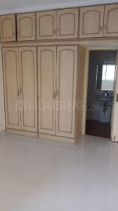 Gallery Cover Image of 1750 Sq.ft 3 BHK Apartment for rent in Adugodi for 50000