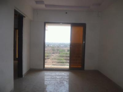 Gallery Cover Image of 835 Sq.ft 2 BHK Apartment for buy in Ritu Gardenia, Naigaon East for 3800000