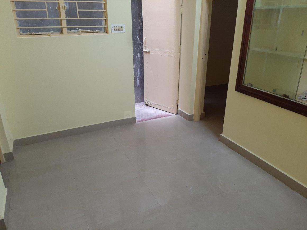 Bedroom Image of 500 Sq.ft 2 BHK Independent Floor for rent in Banashankari for 9999