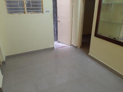 Gallery Cover Image of 500 Sq.ft 2 BHK Independent Floor for rent in Banashankari for 9999
