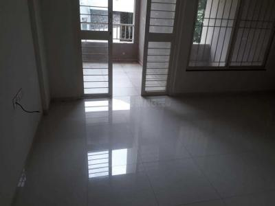 Gallery Cover Image of 1050 Sq.ft 2 BHK Apartment for rent in Loni Kalbhor for 20000