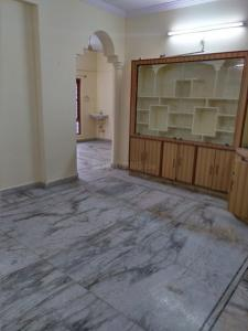 Gallery Cover Image of 1550 Sq.ft 3 BHK Apartment for rent in Madhapur for 27000