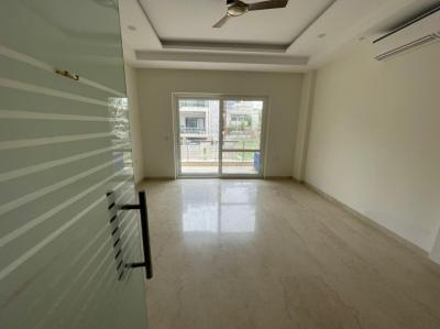 Gallery Cover Image of 2850 Sq.ft 3 BHK Independent Floor for buy in DLF Phase 2 for 30000000