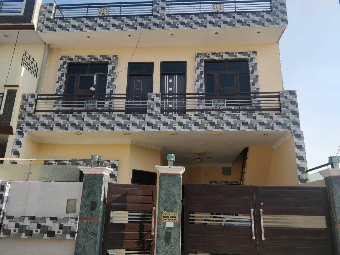 Property In Maqsudan Jalandhar 30 Flats Apartments Houses For Sale In Maqsudan Jalandhar