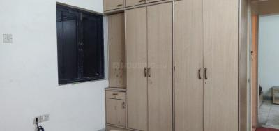 Gallery Cover Image of 620 Sq.ft 1 RK Apartment for rent in Powai for 38000