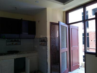 Gallery Cover Image of 270 Sq.ft 1 RK Apartment for buy in Sultanpur for 1200000