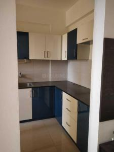 Gallery Cover Image of 884 Sq.ft 2 BHK Apartment for rent in Sunkadakatte for 16000