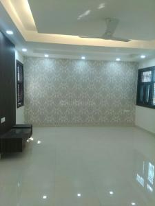 Gallery Cover Image of 1600 Sq.ft 3 BHK Independent Floor for buy in Vaishali for 7875000