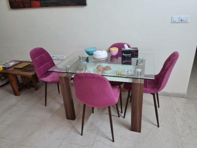 Gallery Cover Image of 1000 Sq.ft 2 BHK Apartment for buy in L And T Emerald Isle, Powai for 22000000