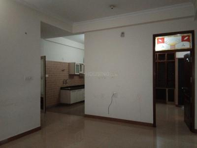 Gallery Cover Image of 1100 Sq.ft 1 BHK Independent Floor for rent in Basaveshwara Nagar for 22000
