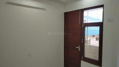 Gallery Cover Image of 950 Sq.ft 2 BHK Independent House for buy in Niti Khand for 4100000