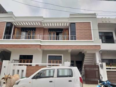 Gallery Cover Image of 1550 Sq.ft 3 BHK Villa for buy in Indira Nagar for 5000000