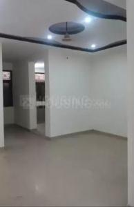 Gallery Cover Image of 1350 Sq.ft 3 BHK Apartment for rent in Abhay Khand for 15000
