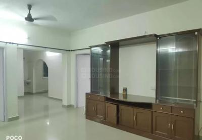 Gallery Cover Image of 1250 Sq.ft 2 BHK Independent Floor for buy in Neelankarai for 10500000