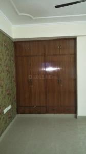 Gallery Cover Image of 2450 Sq.ft 4 BHK Apartment for rent in Mahagun Moderne, Sector 78 for 47000