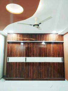 Gallery Cover Image of 2052 Sq.ft 3 BHK Apartment for buy in Kondapur for 14000000