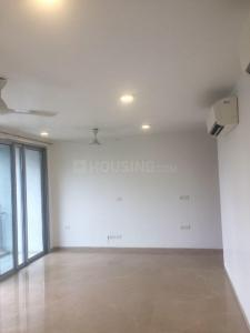 Gallery Cover Image of 1690 Sq.ft 3 BHK Apartment for rent in Goregaon East for 80000
