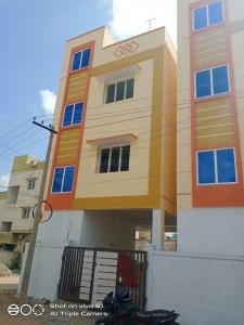Gallery Cover Image of 1500 Sq.ft 2 BHK Independent House for buy in Pallikaranai for 7500000