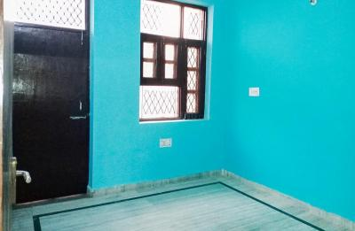 Gallery Cover Image of 1000 Sq.ft 3 BHK Apartment for rent in Bindapur for 11100