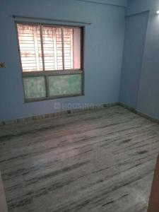 Gallery Cover Image of 1200 Sq.ft 3 BHK Independent Floor for rent in Garfa for 20000