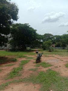 Gallery Cover Image of  Sq.ft Residential Plot for buy in Vadaperumbakkam for 1525000