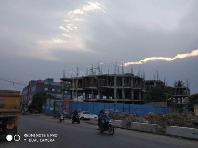 Gallery Cover Image of 973 Sq.ft 2 BHK Apartment for buy in Chromepet for 5156900