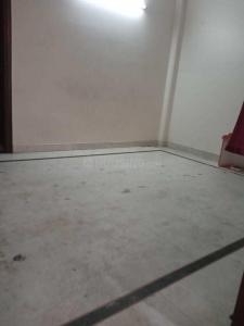 Gallery Cover Image of 950 Sq.ft 3 BHK Independent Floor for buy in Khanpur for 4700000