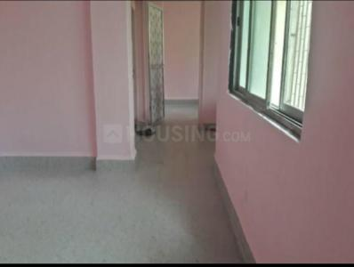 Gallery Cover Image of 400 Sq.ft 1 BHK Apartment for buy in Panchsheel Society, Bhayandar East for 4000000