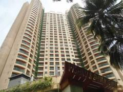 Gallery Cover Image of 1250 Sq.ft 2 BHK Apartment for buy in Thakur Vishnu Shivam Tower, Kandivali East for 21500000