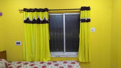 Gallery Cover Image of 500 Sq.ft 1 BHK Apartment for rent in Tollygunge for 10000