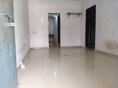 Gallery Cover Image of 550 Sq.ft 1 BHK Apartment for rent in Kopar Khairane for 14000