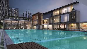 Gallery Cover Image of 2700 Sq.ft 4 BHK Apartment for buy in Godrej Nest, Sector 150 for 21500000