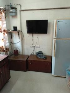 Gallery Cover Image of 270 Sq.ft 1 RK Independent House for rent in Matunga West for 30000
