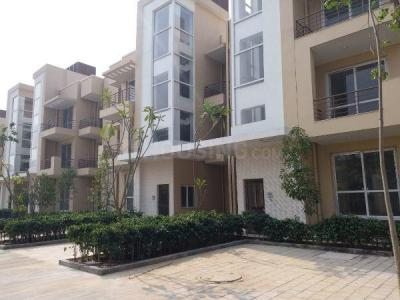 Gallery Cover Image of 1450 Sq.ft 4 BHK Independent Floor for buy in BPTP Parklands Pride, Sector 77 for 5200000