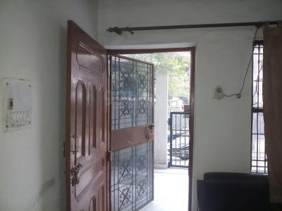 Gallery Cover Image of 1205 Sq.ft 5 BHK Villa for buy in Sector 48 for 18000000