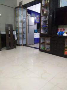 Gallery Cover Image of 1000 Sq.ft 2 BHK Apartment for buy in Yerawada for 7600000
