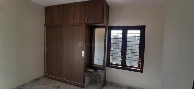 Gallery Cover Image of 1200 Sq.ft 2 BHK Apartment for rent in Malleswaram for 36000