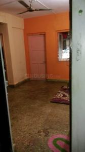 Gallery Cover Image of 550 Sq.ft 1 BHK Apartment for buy in Mahmood IDBI Colony, Nalasopara West for 3800000