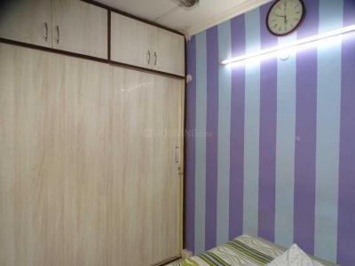 Bedroom Image of PG 4193452 Rajinder Nagar in Rajinder Nagar
