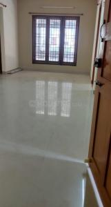 Gallery Cover Image of 1700 Sq.ft 3 BHK Villa for buy in Selaiyur for 8000000
