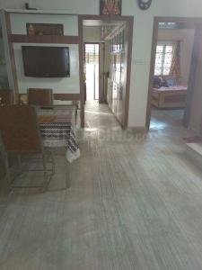 Gallery Cover Image of 1350 Sq.ft 2 BHK Independent House for rent in Chanakyapuri for 20000