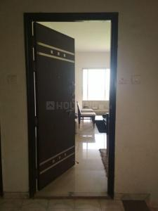 Gallery Cover Image of 1250 Sq.ft 3 BHK Apartment for buy in Talegaon Dabhade for 6500000