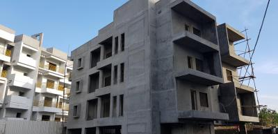 Gallery Cover Image of 10250 Sq.ft 2 BHK Independent House for buy in Whitefield for 45000000