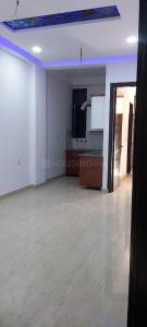 Gallery Cover Image of 950 Sq.ft 2 BHK Independent Floor for buy in Vasundhara for 2325000