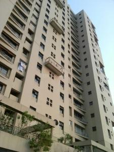 Gallery Cover Image of 1200 Sq.ft 2 BHK Apartment for rent in Pancha Sayar for 26000