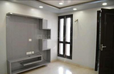 Gallery Cover Image of 1800 Sq.ft 3 BHK Independent Floor for buy in Patel Nagar for 24000000