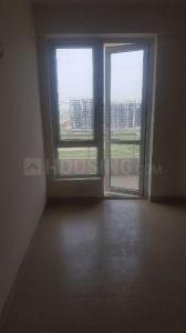 Gallery Cover Image of 1366 Sq.ft 2 BHK Apartment for rent in Sector 107 for 14000