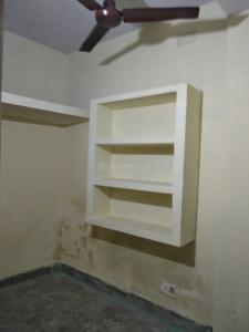 Gallery Cover Image of 400 Sq.ft 2 BHK Independent Floor for rent in Tughlakabad for 7000